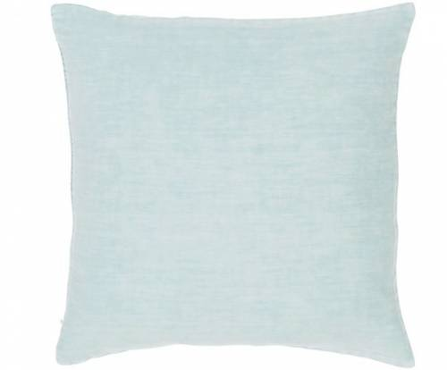 poduszka lniana light blue-nicehome.jpg