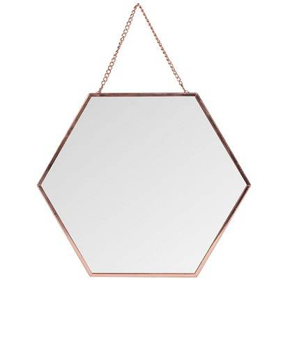 metal-hexagonal-mirror-a.jpg